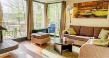 VIP-Ferienhaus BS249 in Center Parcs Bispinger Heide