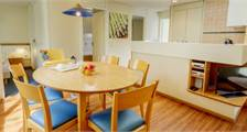 Premium-Ferienhaus BS629 in Center Parcs Bispinger Heide