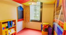Cottage Premium Enfants BS439  à Center Parcs Bispinger Heide