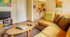 Premium-Ferienhaus BT280  in Center Parcs Park Bostalsee
