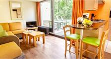 Cottage Premium HH233  à Center Parcs De Huttenheugte
