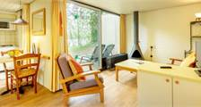 Cottage Comfort HH46  à Center Parcs De Huttenheugte