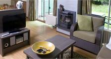 VIP-Ferienhaus LH708  in Center Parcs Limburgse Peel